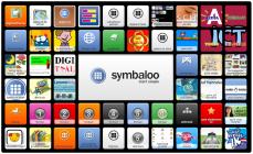 Symbaloo ICT