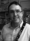 leeraars klarinet Academie Deurne
