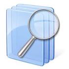 zoeken in het archief