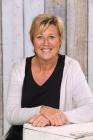Karin Van den Brandt
