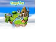 Afbeelding bingel Prins Boudewijn