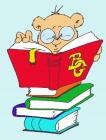 beer leest boeken