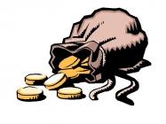 geldbeugel