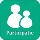 Icoon participatie