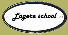 Lagere school