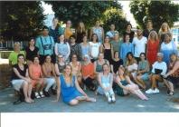 Stedelijke basisschool de Tandem 2016-2017 (lagere school)