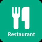 Icoon Restaurant