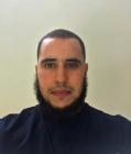 Mohammed El Allaoui