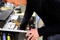 PC-technicus