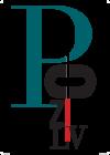 logo poziliv