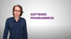Software programmeur