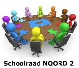 Schoolraad NOORD 2