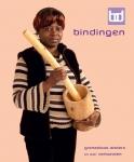 Afrikaanse vrouw op zoek naar