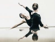 Koninklijke Balletschool Antwerpen
