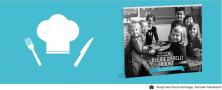 stedelijk onderwijs; antwerpen; school; basisschool; koken, kinderen