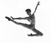 ballet, balletschool, Brabants, Antwerpen, stedelijke basisschool
