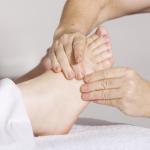 voetverzorging