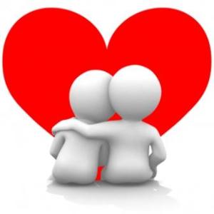Afbeeldingsresultaat voor valentijn