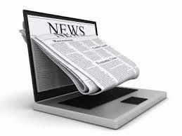 SLZ-nieuws