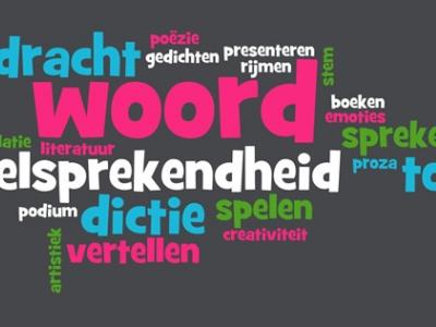 woordenwolk