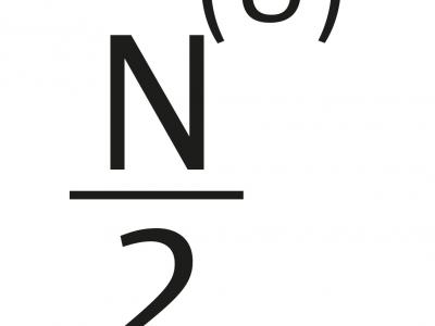 N(u)/2