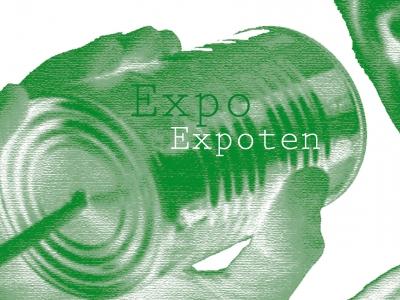expo expoten